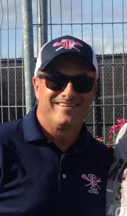 David Kotowski