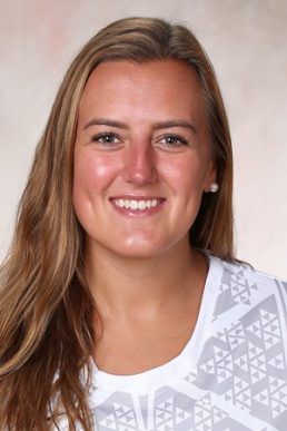 Emma DeGenarro