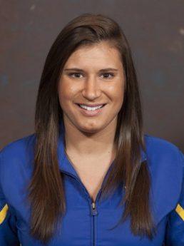 Rachel Dooley