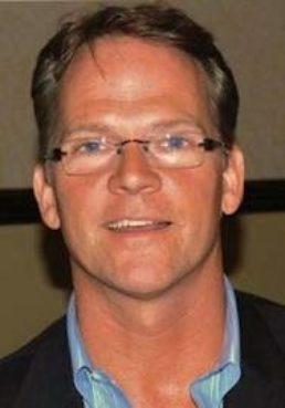 Shane Kielmeyer