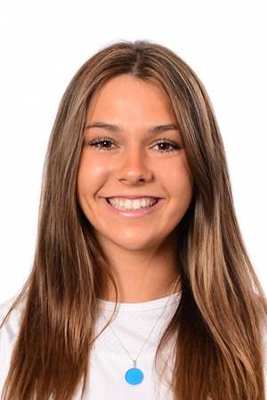 Christine Fabrizi